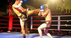 150214_xite_fight_night_trittau_024