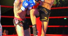 150214_xite_fight_night_trittau_025