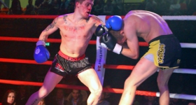 150214_xite_fight_night_trittau_027