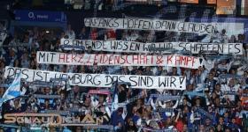 150222_hamburg_freezers_schwenningen_034