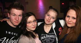 150313_joy_henstedt_ulzburg_025