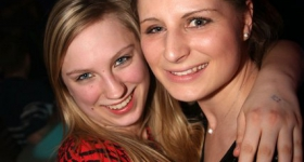 150313_joy_henstedt_ulzburg_034