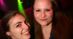 150313_joy_henstedt_ulzburg_037