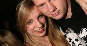150313_joy_henstedt_ulzburg_046