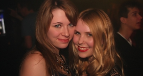 150321_tunnel_club_hamburg_009