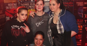 150321_tunnel_club_hamburg_024