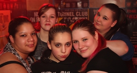 150321_tunnel_club_hamburg_026