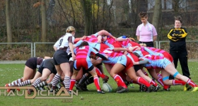 150328_st_pauli_germania_list_rugby_001