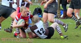 150328_st_pauli_germania_list_rugby_002
