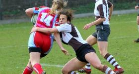 150328_st_pauli_germania_list_rugby_004