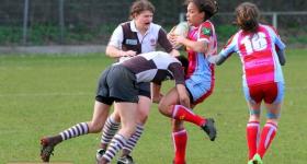 150328_st_pauli_germania_list_rugby_006