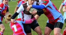 150328_st_pauli_germania_list_rugby_009