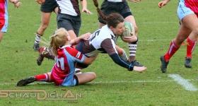 150328_st_pauli_germania_list_rugby_011