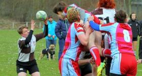 150328_st_pauli_germania_list_rugby_012