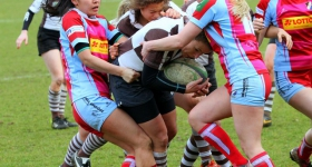 150328_st_pauli_germania_list_rugby_013