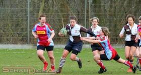 150328_st_pauli_germania_list_rugby_014