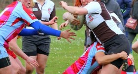 150328_st_pauli_germania_list_rugby_016