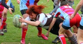 150328_st_pauli_germania_list_rugby_017