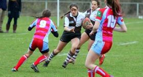 150328_st_pauli_germania_list_rugby_019