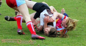 150328_st_pauli_germania_list_rugby_020