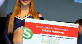 150402_hamburg_freezers_saisonabschlussfeier_049