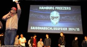 150402_hamburg_freezers_saisonabschlussfeier_052