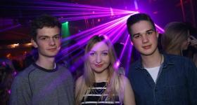 150411_meyers_tanzpalast_wehldorf_052