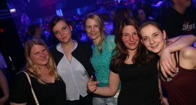 150411_meyers_tanzpalast_wehldorf_096