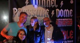 150425_tunnel_hamburg_018