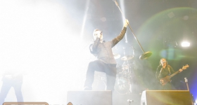 150502_blind_guardian_hamburg_002