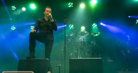 150502_blind_guardian_hamburg_008