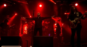 150502_blind_guardian_hamburg_013