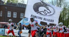 150502_hamburg_huskies_kiel_009