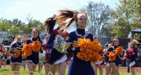 150510_elmshorn_maniacs_cheerleader_002