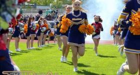 150510_elmshorn_maniacs_cheerleader_003