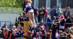 150510_elmshorn_maniacs_cheerleader_004