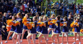 150510_elmshorn_maniacs_cheerleader_005
