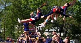 150510_elmshorn_maniacs_cheerleader_006