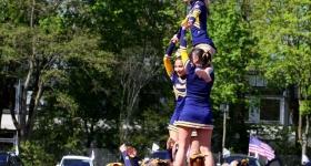 150510_elmshorn_maniacs_cheerleader_008