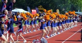 150510_elmshorn_maniacs_cheerleader_009