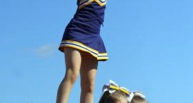 150510_elmshorn_maniacs_cheerleader_011