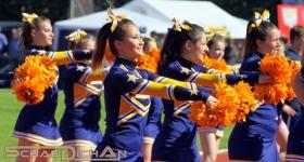 150510_elmshorn_maniacs_cheerleader_012