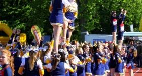 150510_elmshorn_maniacs_cheerleader_014