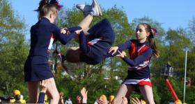 150510_elmshorn_maniacs_cheerleader_016