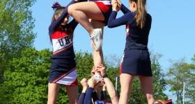 150510_elmshorn_maniacs_cheerleader_017
