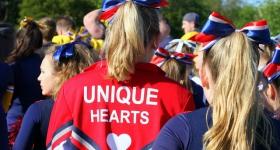 150510_elmshorn_maniacs_cheerleader_023
