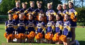 150510_elmshorn_maniacs_cheerleader_024