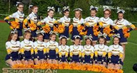 150510_elmshorn_maniacs_cheerleader_026