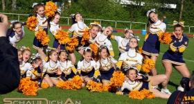 150510_elmshorn_maniacs_cheerleader_027
