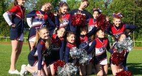 150510_elmshorn_maniacs_cheerleader_029